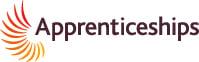 Apprenticship Logo RGB_72dpi-2