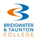 BandT_College RGB-1.png