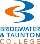 BandT_College-CMYK_SocialMedia_300px_300px