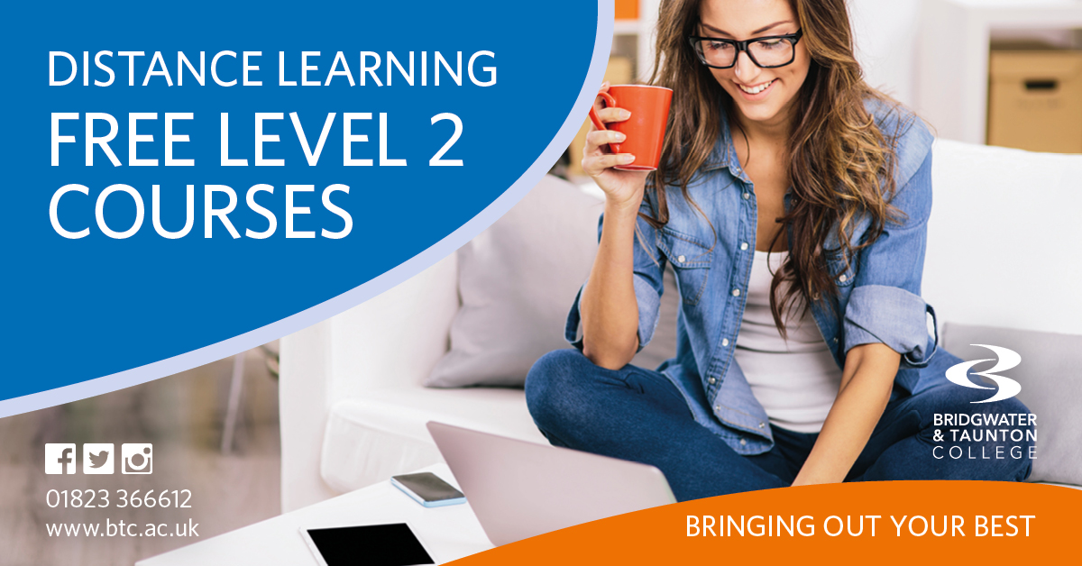 FreeLevel2Courses_FACEBOOK_Timeline_1200x628px_Jan2019.jpg