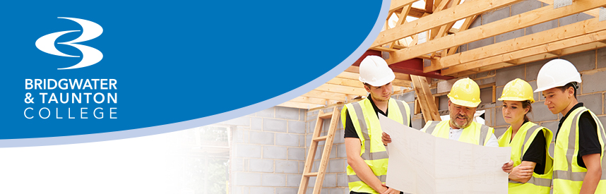Header 858px x 275px - Building Services