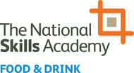 NSA Logo 2011