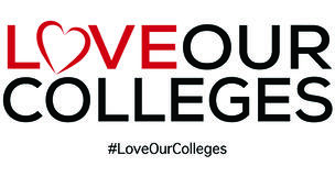 love-our-colleges-logo