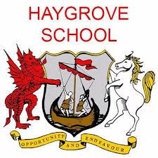 Haygrove School